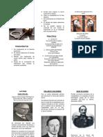 ESCUELA FINALISTA.docx