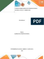 Fase 3 - Radiologia Intervencionista