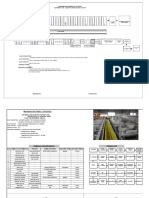 Plating Control Plan-31 MARCH 09