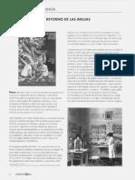 El_retorno_de_las_brujas_de_Norma_Blazqu.pdf