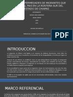RIESGOS DE ENFERMEDADES EN MIGRANTES.pptx