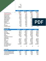 Copy of Nilkamal Student Data