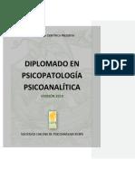 PROGRAMA OFICIAL DIPLOMADO ICHPA 2019.docx