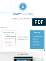 Shaw Academy Online Education Guide.pdf