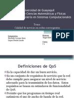 Expo Seguridad Informatica