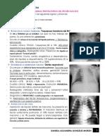 NOTAS PEDIATRÍA - 2 PARCIAL (3)