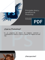 Principales áreas y beneficios de Photoshop.pptx