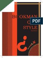 Anum Razi 34976 Booklet.pdf