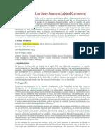 Analisis7Samurai.pdf