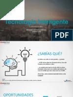 Presentacion Arbutus 2019 Ago.pdf