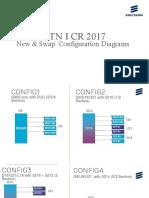 Configuration Diagrams Rev D 15-May-2017