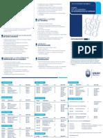 Plan-de-Estudios-Administracion-de-Empresas.pdf