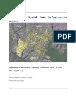 DSSDI Case Study v1.0