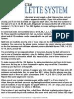 295Systems.pdf