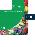 livro_frutas_nativas embrapa.pdf