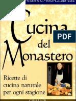 epdf.pub_la-cucina-del-monastero-ricette-di-cucina-naturale.pdf