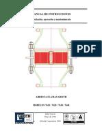 MANUAL DE INSTRUCCIÓN ARRESTA FLAMA.pdf