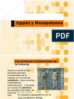 Copia de CivilizacionesdelaantiguedadMsopyEgip