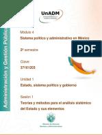 AGP_M4_U1_S1_TA.pdf