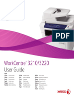 Workcentre 3210 3220 Guide Ru Revised