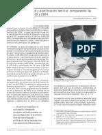ENDES[1].pdf