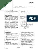 cc2500.pdf
