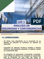 Cap v - Analisis de Seguridad Mod. 27-01-19(9)