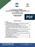Obligatoria. Desarrollo Cultural, Modernidad e Identidad en Cali.pdf