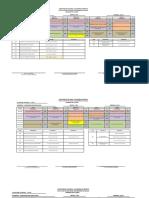 19-1_3TERCERO.pdf