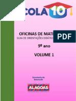 1º VOLUME_9_MAT (1)