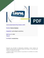 Tarea.5doc.doc Carmenlita