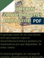 primeros conocimientosde geologia.pptx