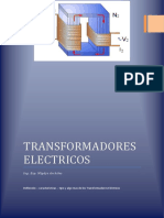 TRANSFORMADORES ELECTRICOS (1)