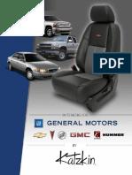 GM_Catalog.pdf