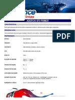 Adepoxi 870 Primer - Revisão 04