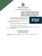 Lei n.o 6.502- de 14-07-04 - Cálculo da taxa de bombeiro.pdf