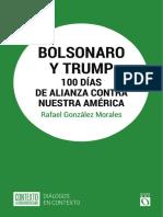 06-bolsonaro-y-tump-15-4-2019