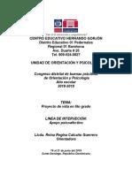 Doc Buenas Practicas (1)