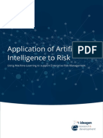 Application_of_Artificial_Intelligence_to_Risk.pdf