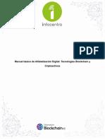 Metodologia-Talleres-Plan-Masivo-AlfabetizacionDigital-
