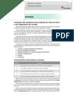 pdf-001-024-PMPPT-L5-RC-SR-01-M-a.pdf