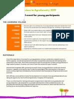 artrees_application_vf__2_.pdf