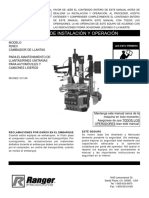 r 26 Ex Manual Spanish