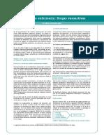 4.- Cuidados de enfermería - Drogas vasoactivas.pdf