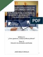 Módulo 4 - Tema 10 - 2019.pdf