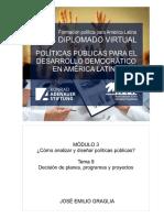 Módulo 3 - Tema 09 - 2019.pdf
