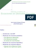 Clase_solucion_ecuaciones_derivadas_parciales_2015.pdf