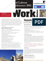 ilpc2011-callforpapers