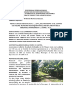 Tarea # 2 Agroecologia Hector Martinez