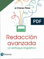 Redaccion Avanzada - Fidel Chavez Perez(1)